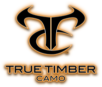 true-timber-main-logo