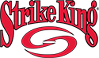 strikeking-logo