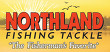 NorthlandLogo